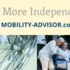 mobility-advisor