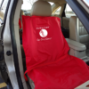 Red-Car-Seat-cover-4-website-9.9.19