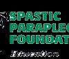 Spastic Paraplegia Foundation